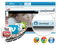 Youtube Video Downloader - Freely Download youtube video