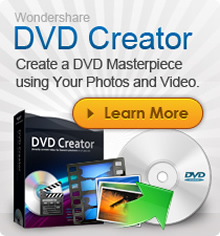 burn iTunes movies to DVD, burn iTunes movies to DVD Windows 8