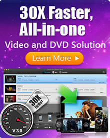 YouTube to DVD Mac, burn YouTube to DVD Mac, convert YouTube to DVD Mac